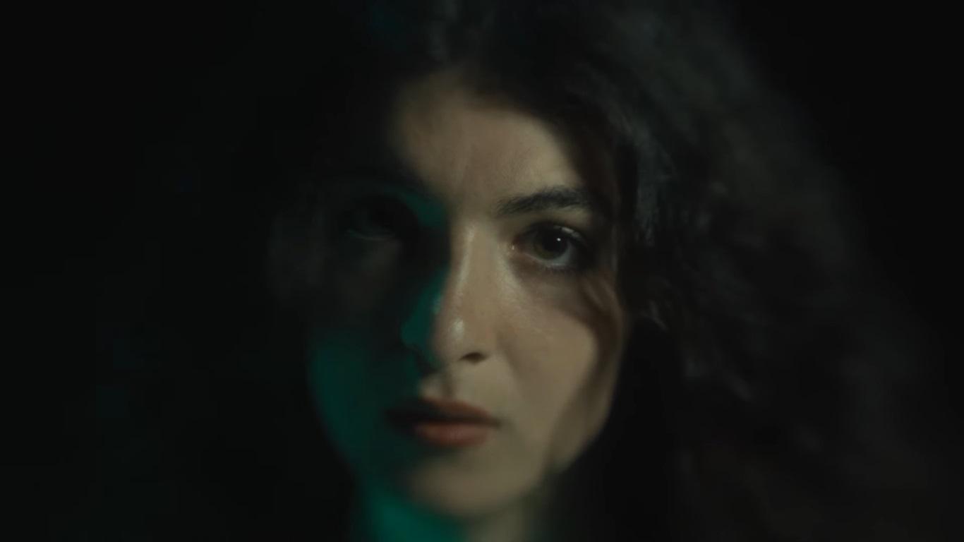 SKoM feat. Simona Norato – Nuddu Ca Veni (Giovanni Tomaselli)