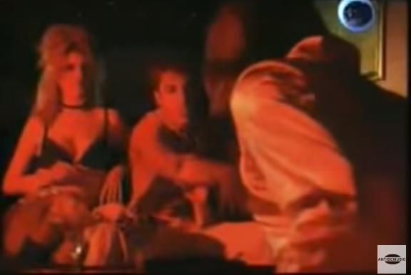 Piotta – Supercafone (Manetti Bros)
