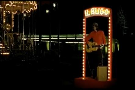 Bugo – Io mi rompo i coglioni (Andrea Caccia), 2002